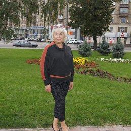 НАТАЛЬЯ, 61 год, Гуково