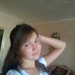 Анна, 25 лет, Торжок