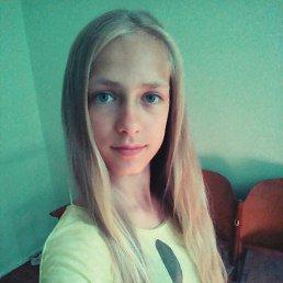 Даша, 18 лет, Белая Церковь