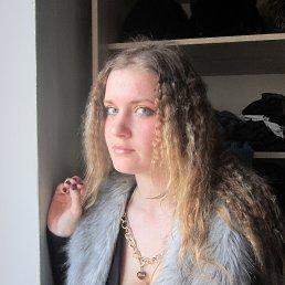 Елена, 28 лет, Новомосковск