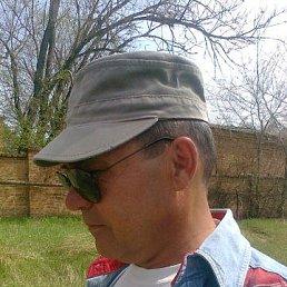 Андрей, 59 лет, Ставропольский
