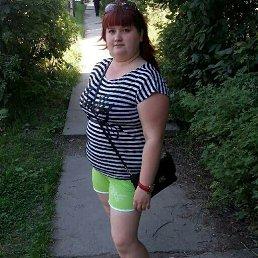 Нина, 36 лет, Архангельск