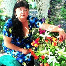 оксана, 44 года, Чугуев