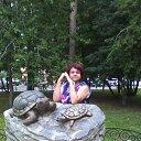 Фото Елена, Новосибирск, 38 лет - добавлено 11 августа 2016