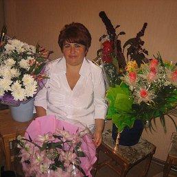 Лилия, 58 лет, Десногорск