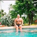 Фото Евгений, Липецк, 46 лет - добавлено 6 июля 2016
