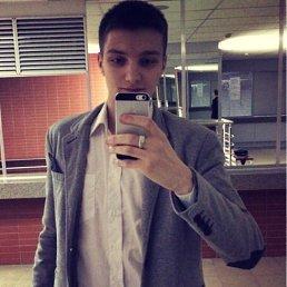 Виктор, 26 лет, Хабаровск