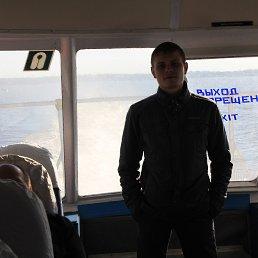 Иван, 30 лет, Скопин