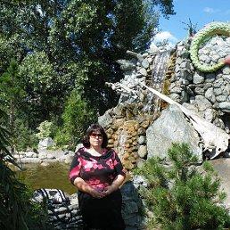 Елена, 57 лет, Большая Ирба