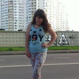 Виктория_13, 22 года, Балашиха