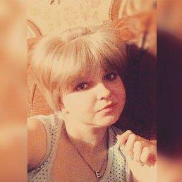 Алина, Ершов, 28 лет