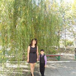 любовь, 30 лет, Южноукраинск