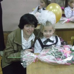 Ангеля, 51 год, Калининград