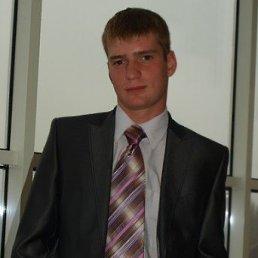 Александр Юрьевич, Липецк, 27 лет