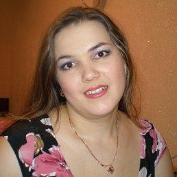 Татьяна, 40 лет, Чебоксары