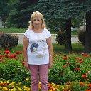 Фото Лариса, Бийск, 60 лет - добавлено 4 августа 2016