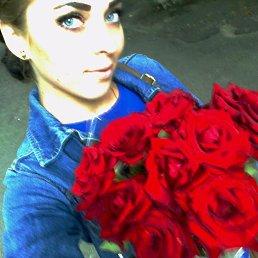 Katya, 23 года, Полтава