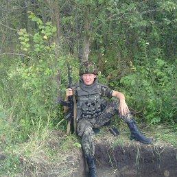 Сергій, 52 года, Владимир-Волынский