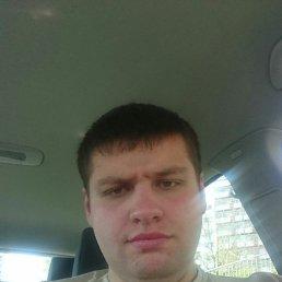 Даниил, 26 лет, Йена