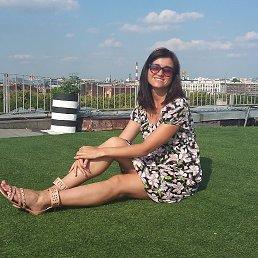 Ольга, 32 года, Дубна