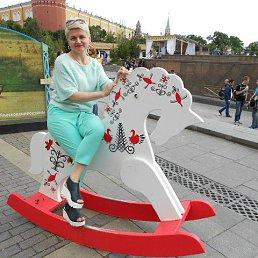 Ольга, 44 года, Балашиха