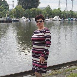 Вера, 61 год, Желтые Воды