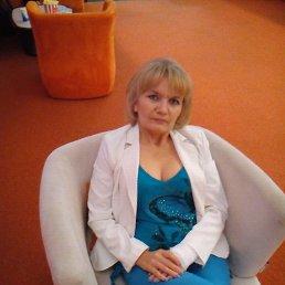 Светлана, 49 лет, Мена