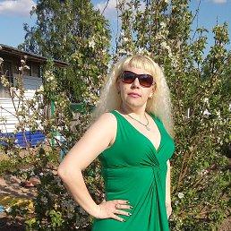 Евгения, 37 лет, Поспелиха