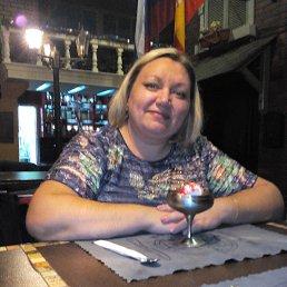Фото Марина, Барнаул, 40 лет - добавлено 8 сентября 2016