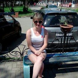 Юлия, 27 лет, Заринск