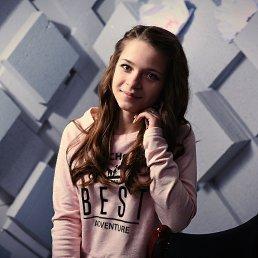 Инна, 21 год, Саратов