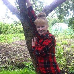 Елена, 50 лет, Волот