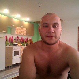 Алексей, 29 лет, Тяжин