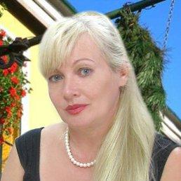 Ольга, 56 лет, Ртищево