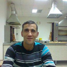 эдуард, 48 лет, Екатеринбург