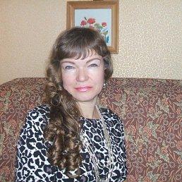 Светлана, , Иркутск