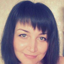 Светлана, 29 лет, Воскресенск