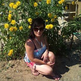 vera, , Астрахань