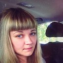 Фото Наталья, Самара, 33 года - добавлено 23 июня 2016