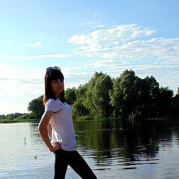 Марьяна, 28 лет, Прилуки