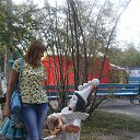 Фото Екатерина, Сургут, 40 лет - добавлено 25 августа 2016