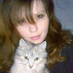 Мария, 30 лет, Барышевка