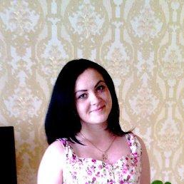 Марія, 25 лет, Владимирец
