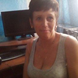 татьяна, 58 лет, Старая Русса