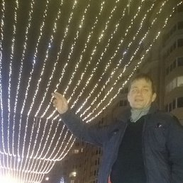 Александр, 56 лет, Боярка