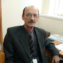 Игорь, Санкт-Петербург, 74 года