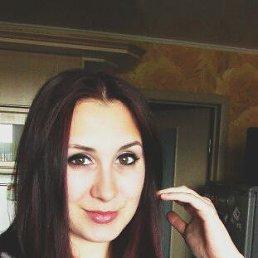 Anya, 27 лет, Брест