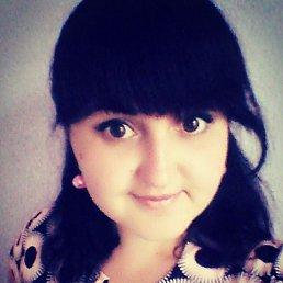Вера, 24 года, Тульчин