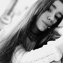 Фото Ксения, Тюмень, 19 лет - добавлено 1 августа 2016
