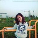 Фото Оксана, Чебоксары, 29 лет - добавлено 14 июля 2016